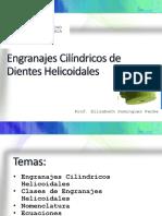 Engranajes_Cilindricos_de_Dientes_Helicoidales__45930__.pptx