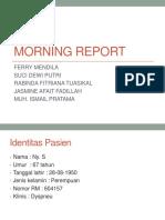 132987_morning Report 1