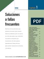 lpcu158 - 01.pdf
