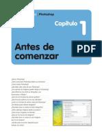lpcu159 - 01.pdf