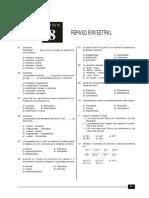 08 Repaso.pdf
