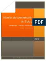 nivelesdeprevencinensalud-110919092310-phpapp01.docx