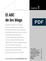 lpcu164 - 01.pdf