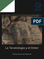 tanatologia