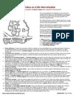La fortaleza en el río Hierrofundido.pdf