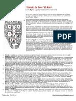 El Túmulo de Esur el Rojo  (arrastrado) 1.pdf