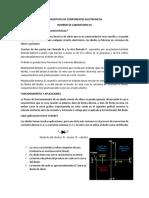 DISPOSITIVOS DE COMPONENTES ELECTRONICOS.docx