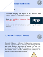 types-of-financial-frauds_4.pdf