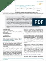 Caries Management; Black vs Minimally Invasive