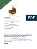 Badan Pertanahan Nasional.docx
