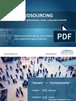 crowdsourcingeinnovacinabierta-100531164921-phpapp02