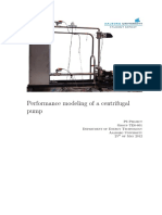 Performance modeling of a centrifugal pump.pdf