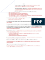 Cuestionario-NIIF-1.docx