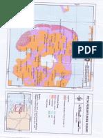 Peta Reklamasi RTRW Provinsi