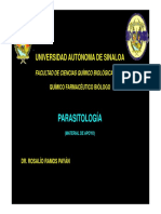 Guiadeparasitologiafcqb Uas 131110192122 Phpapp01
