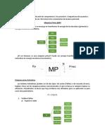 Clase I 2.09.17.docx
