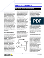 YS1700_Drum_Level_Control.us.pdf