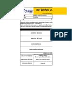 Evaluacio y Análisis Jugadores Chivas.xls