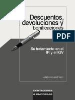 Guia de Descuentos y Devoluciones.pdf