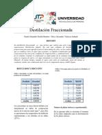 Destilación fraccionada Daniel-Deicy.pdf