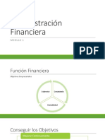 Introduccion a La Administracion Financiera (1)