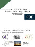 CE-Aula 1-Geração Transmissão e Distribuição