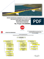 345050714-Data-Teknis.pptx