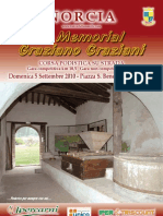 Volantino_2010_2_memorial_graziano_graziani