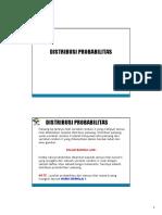 08 Distribusi Probabilitas.pdf