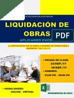 BROCHURE DE LIQUIDACIÓN DE OBRAS (FINAL).pdf