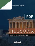 3-filosofia-uma-breve-introducao.pdf