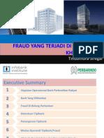 Fraud-Yang-Terjadi-Di-Perbankan-Khusus-Di-BPR-18-Feb-2016.pdf