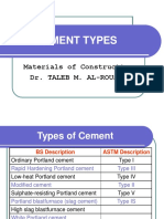 CEMENT Types-3.ppt