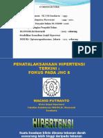 penatalaksanaan hipertensi terkini  fokus pada jnc 8 - wachid putranto.pdf