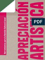 1.3 Apreciación_Artística_web.pdf
