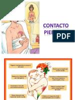 CONTACTO PIEL A PIEL.pdf