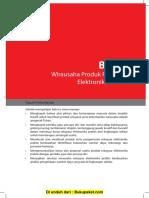 Bab 2 Wirausaha Produk Rekasaya Elektronika Praktis