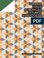 SubsidiosPlanosMuseologicos
