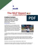 Juan Marinez - NiLP - A tradition of resistance.pdf