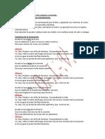 Invocación a la aperturas de los caminos a transitar..2016.pdf