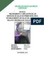 INFORME DE SUELOS KELLUYO CIMENTACIÓN.docx