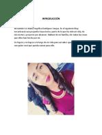 Proyecto de Vida(Angelica)