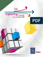 BrochureBTLM-2016