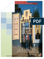 PROYECTO-AYSS-FINALIZADO.docx
