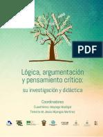 Lógica, argumentación y pensamiento lógico.pdf