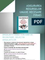 asigurarea_resurselor_umane_necesare_firmei.pptx