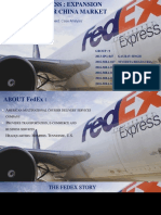 Federal Express1.Docx (1)