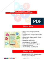 3. Tim Media Digital-Materi Presentasi RevMen.pptx