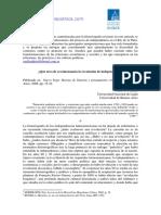 xix2fradkin.pdf