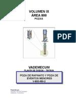 V-800-M9-2
